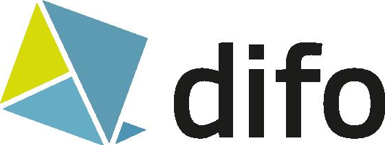 Dresdner Institut für Fortbildung